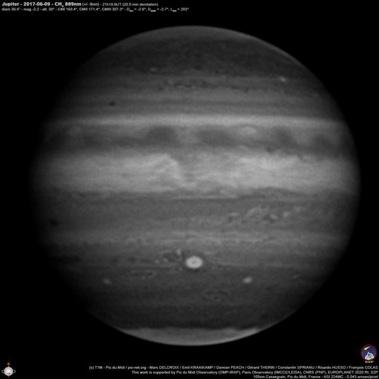 Jupiter Pic du Midi 3.jpg