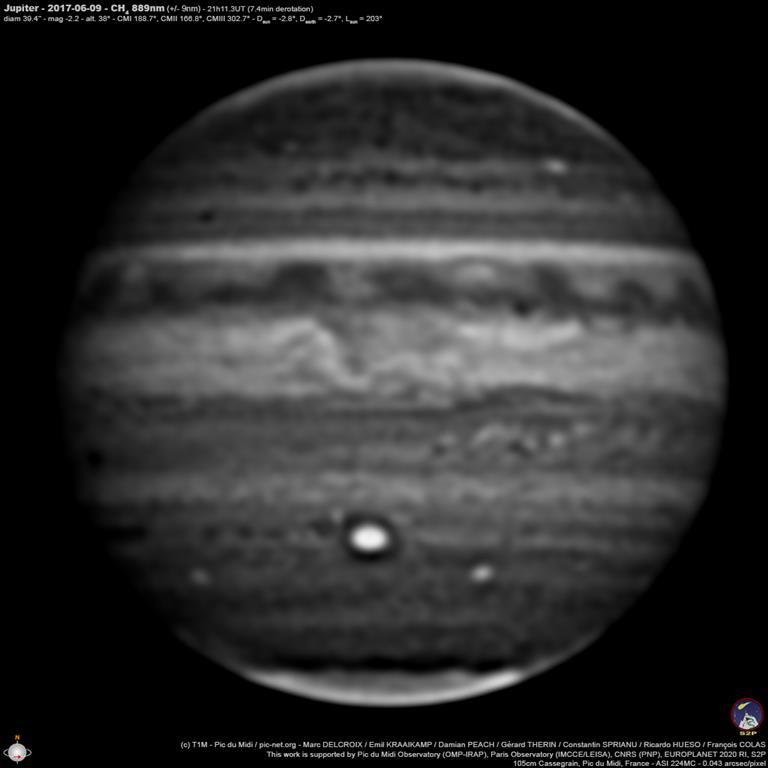 Jupiter Pic du Midi.jpg