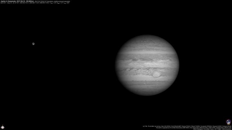 Jupiter Pic du Midi 2 GIF.jpg