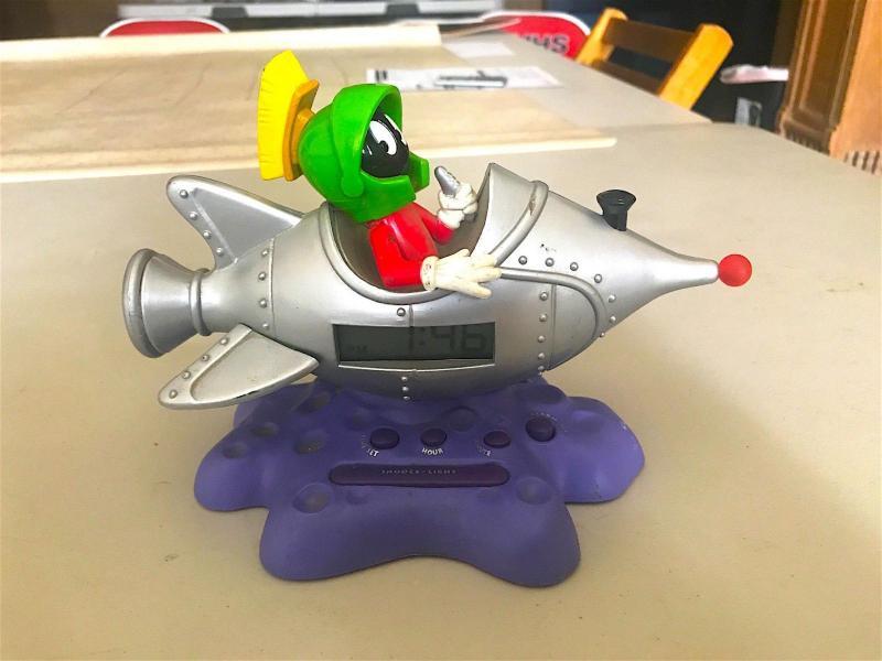 Marvin_Rocket.jpg