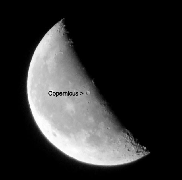 Copernicus 7-17-17 Canon SX 720 1-IMG_0015 CN.JPG