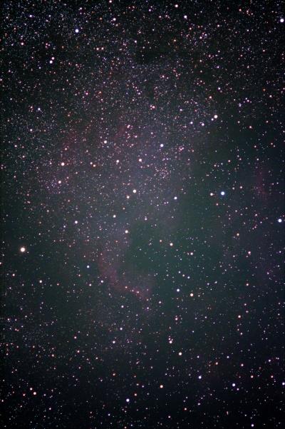 NA_Nebula_NGC7000_300mm.jpg