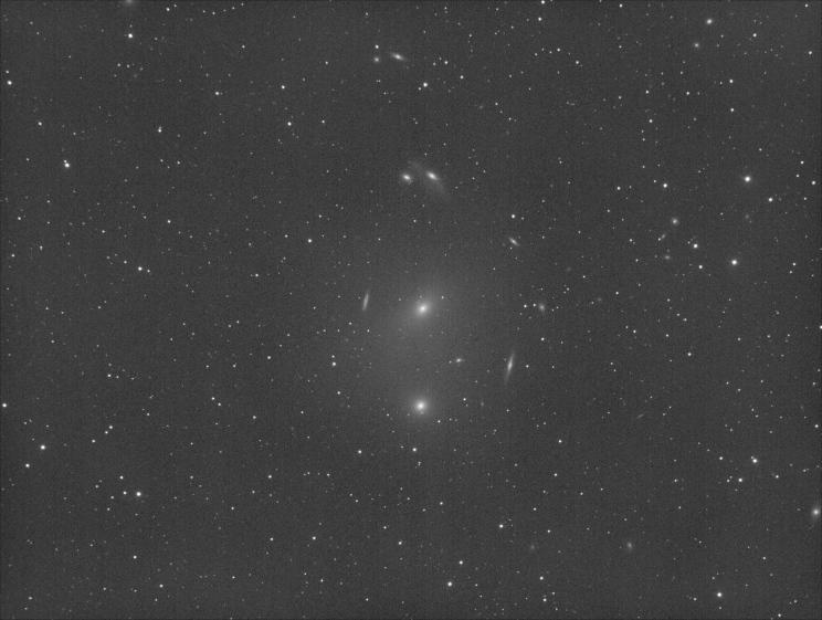 Galaxies_R_ABE.jpg