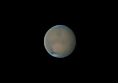 Mars_013122_lapl6_ap6_conv.jpg