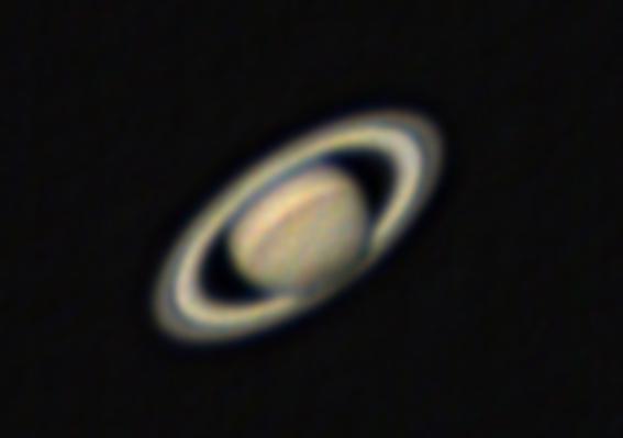 Saturn 0630.jpg