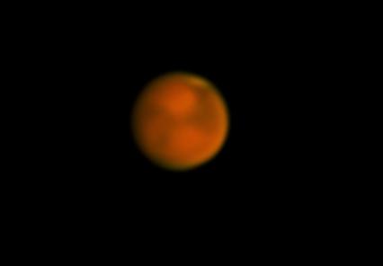 Mars 0950.jpg
