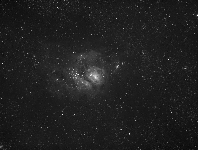 M8_300sec_1x1_RGB_frame13_CN.jpg
