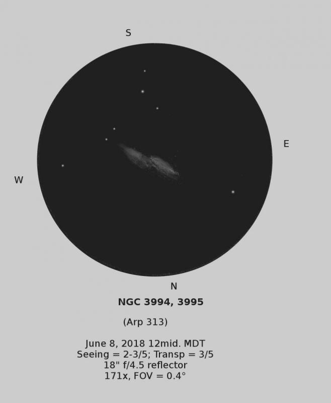 NGC_3994_test.jpg