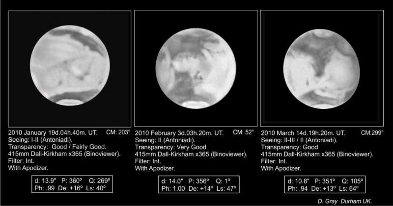 Mars 2010 Rprt II.jpg