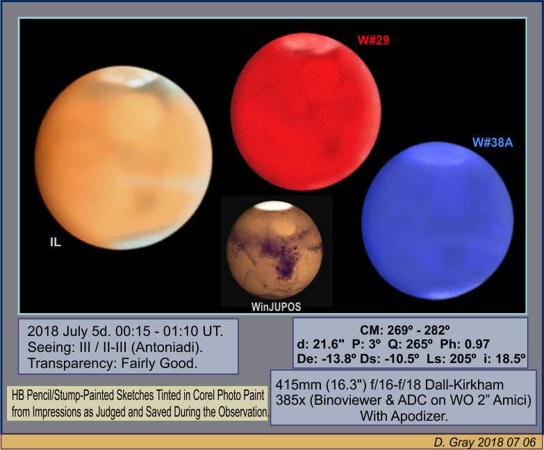 Mars 2018 Jl 5 Flt IL 29 38A.jpg