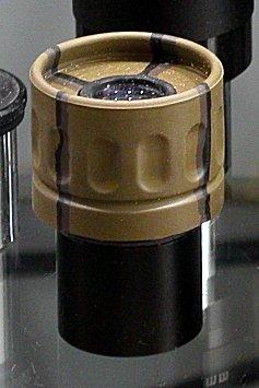 Vorce 8mm 'Konig'.jpg