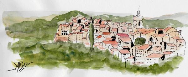 village_l.jpg