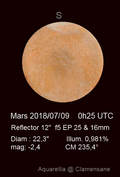 Mars20180709-coul.jpg