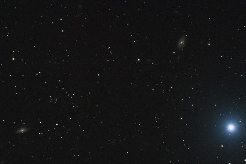 M109, NGC 3953 small.jpg