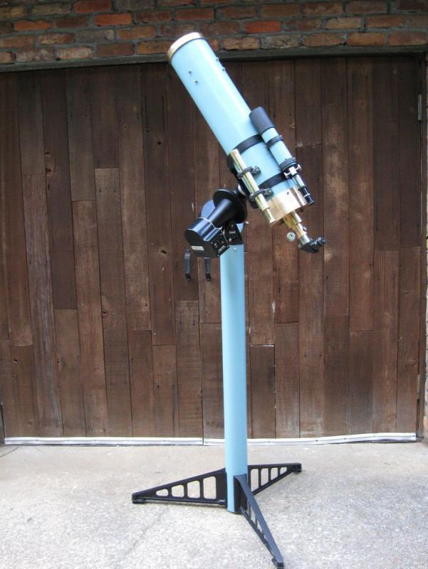 Tinsley Saturn 6 - Meade SF (Pedestal) P99.jpg