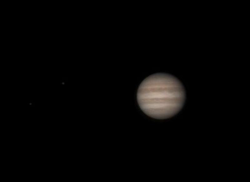 RV-6 - Jupiter (Sundown) 20170710V03BS37.jpg