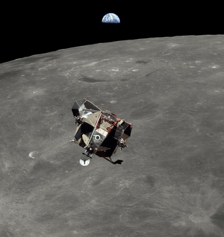 Apollo 11,5.jpg