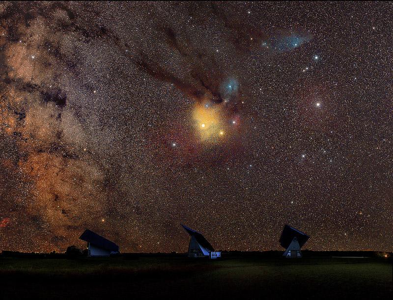 Celestial Fire.jpg