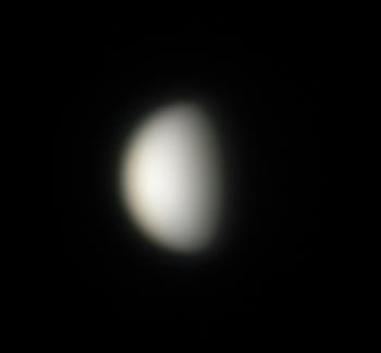 2018-07-04_Venus.png