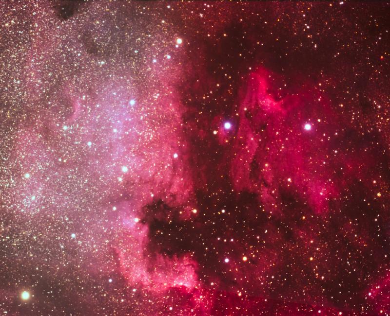 NGC7000MedianStack.jpg