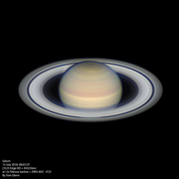 Saturn_2018_07_13_0803_TG.jpg