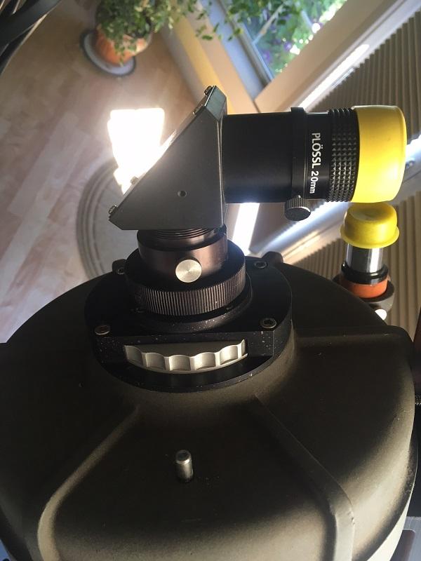 Celestron8-axial-focus.JPG