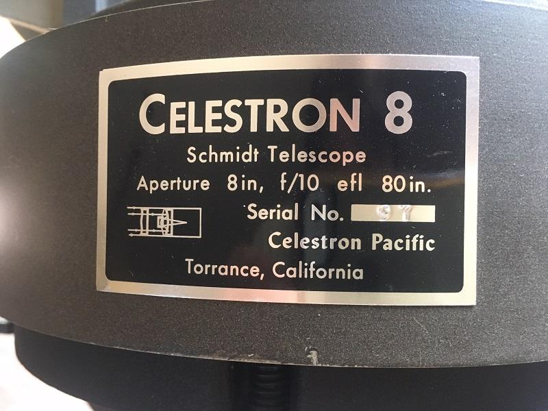 Celestron8-SN97.JPG