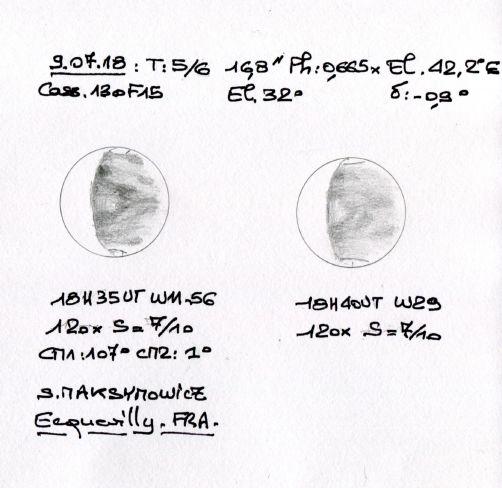 resized_Venus 09.07.18 18H35UT.jpg