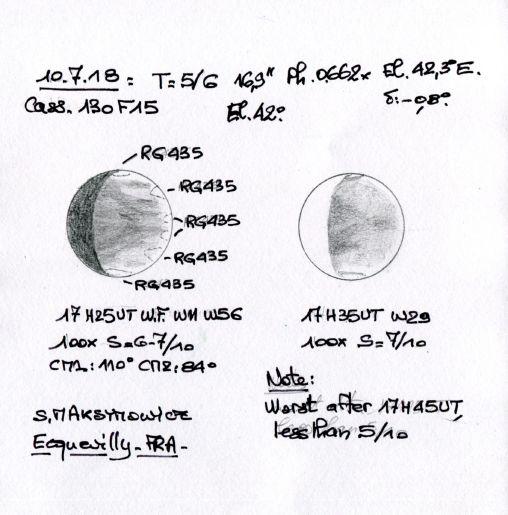 resized_Venus 10.07.18 17H25UT.jpg