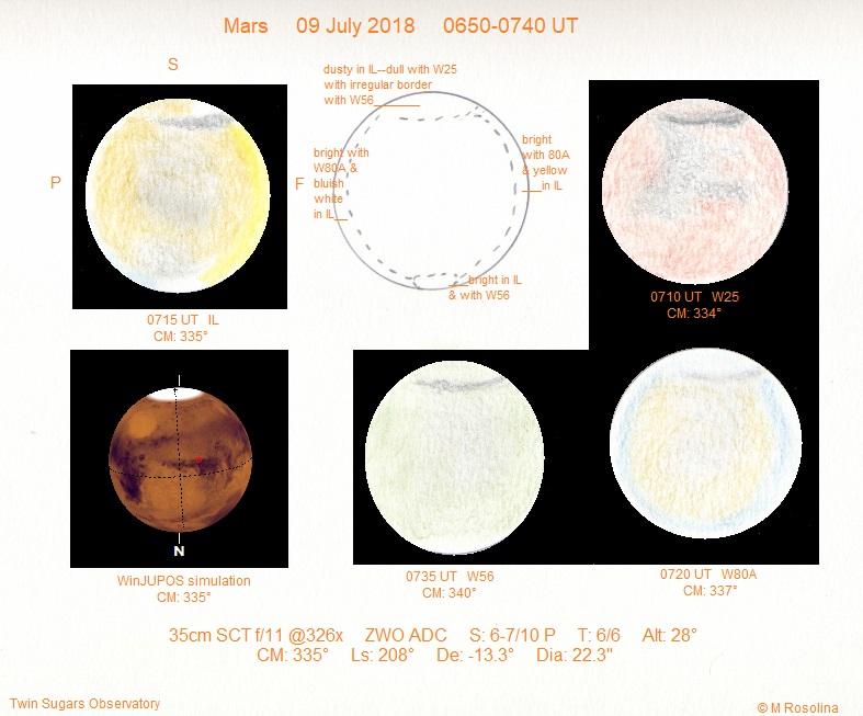 Mars_2018.07.09.v1.jpg