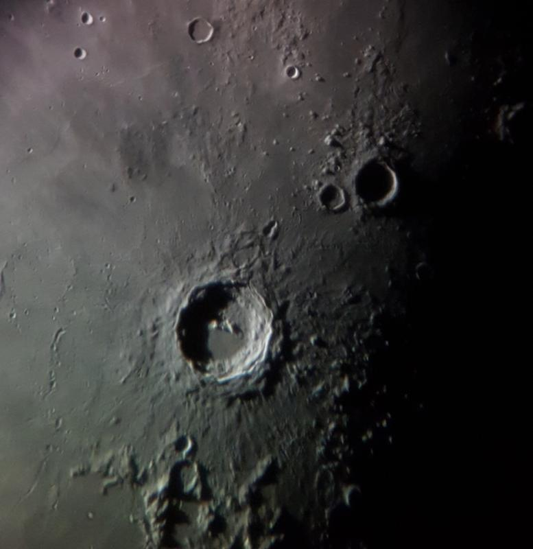 copernicus375.jpg