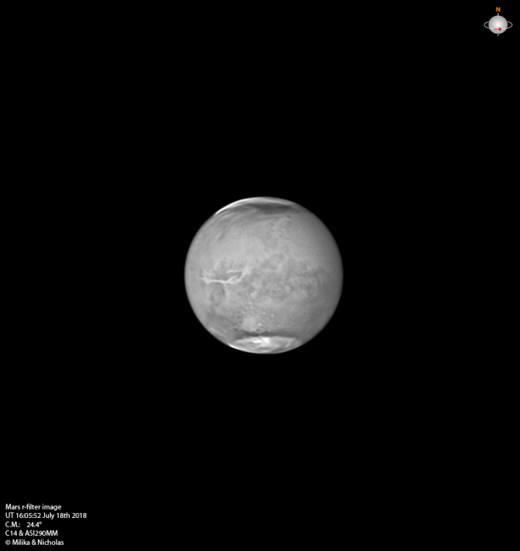 m2018-07-18_16-06_r_dpm.png