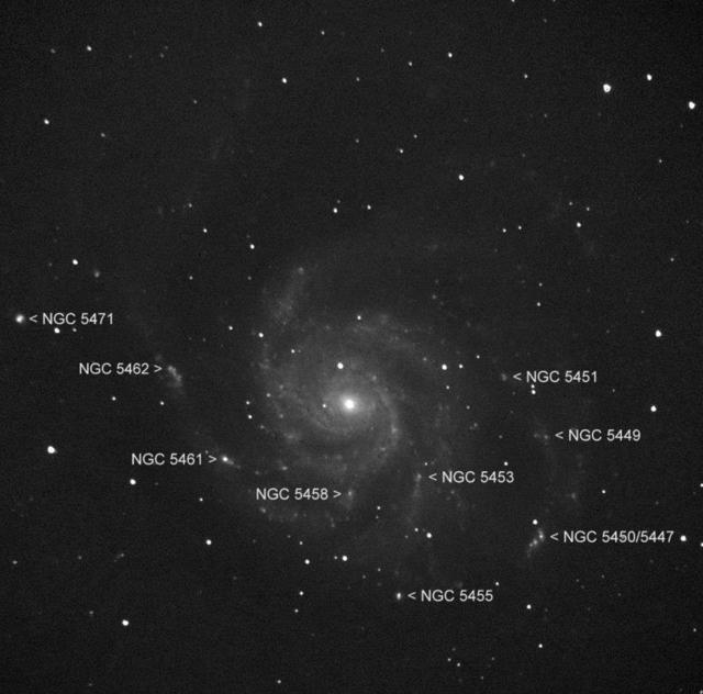 Attached Image: M101 2-22-2013 Reprocessed CN 640.jpg