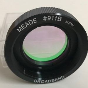 Meade SCT Filters-Japan - CN Classifieds - Cloudy Nights