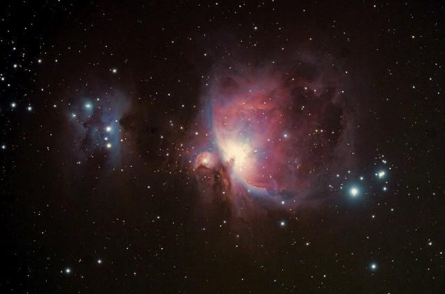 M42~1.jpg