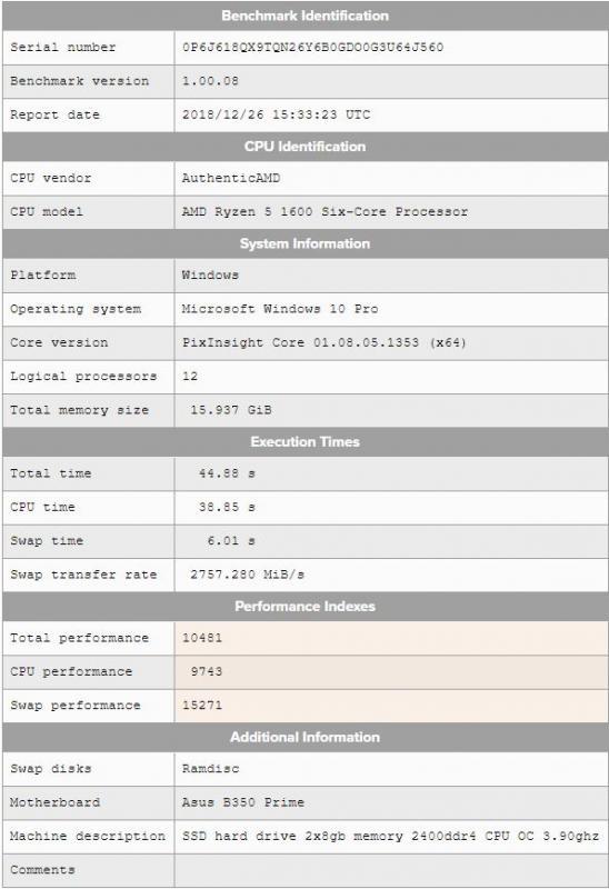 PI benchmark Win.JPG