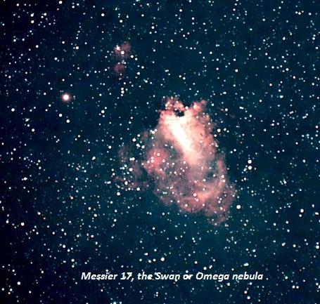 m17 swan 300gain 2x2bin 69x10s unsharp darks 75p zoom.jpg
