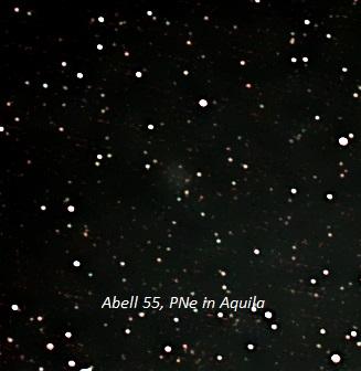 abell55 2x2bin 350gain 21x20s 100p zoom.jpg