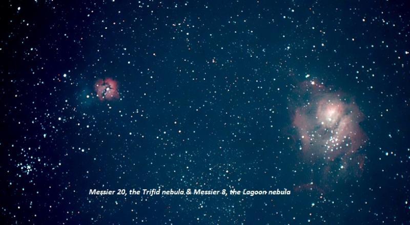 m20 m8 300gain 2x2bin darks 80x8s 50p zoom.jpg