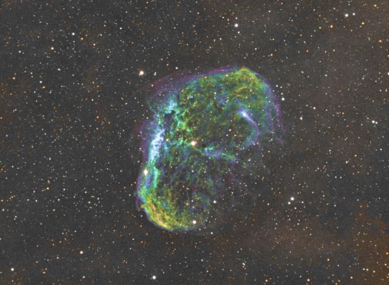 Crescent Nebula (2).jpg