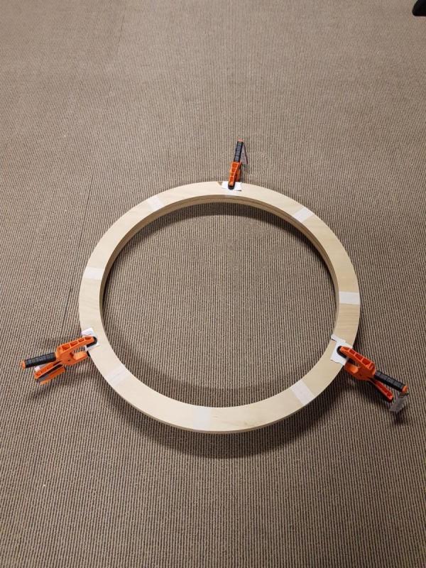 UTA_Hoops.jpg