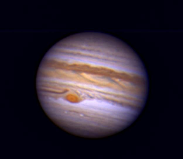 JupiterGIMP.jpg