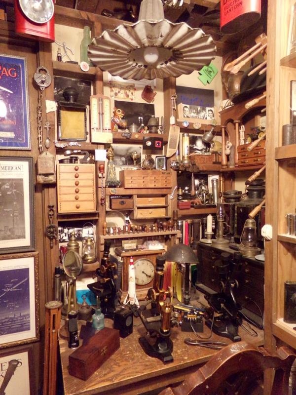 Room S  small .JPG