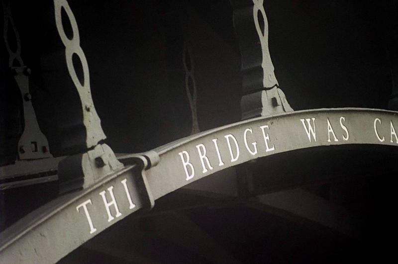Ironbridge2Dovetailjoint.jpg