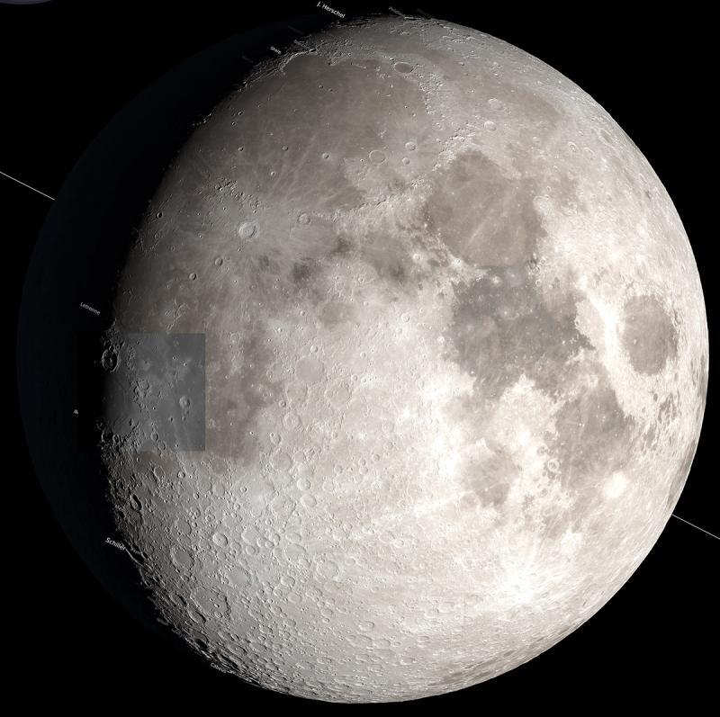 Gassendi NASA Overlay.jpg
