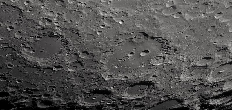 Foreshortened Earth View of Clavius with EdgeHD and ASI178MM.jpg