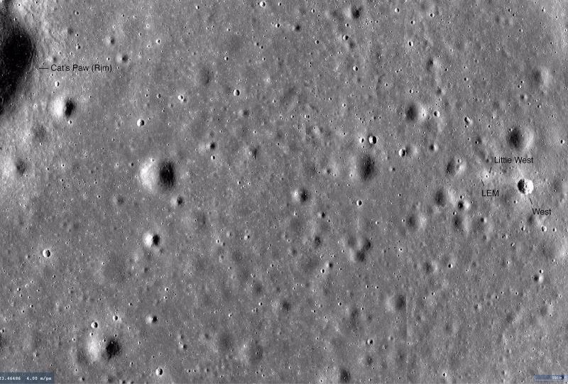 Apollo 11 Landing Site (Medium Shot).jpg