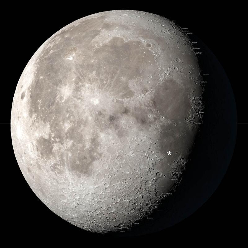 Moon July 21 2019 4AM PDT.jpg