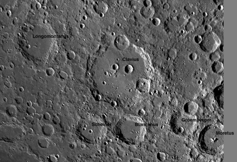 LROC Lunar Globe.jpg