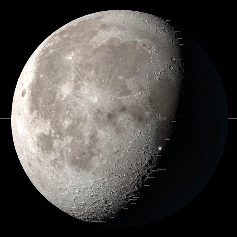 Moon July 22 2019 4AM PDT.jpg